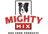 logo_mighty